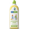 eco_posud_wash_1178831065