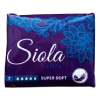 siola-_ultrasupersof